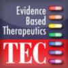 therapeutics calgary 1