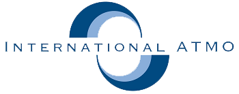 ATMO_Logo calgary 1