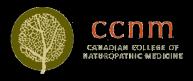 ccnm calgary 1