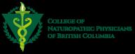 cnpbc_logo-01 calgary 1