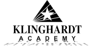 Klinghardt Academy calgary 1