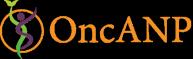 OncANP Logo calgary 1