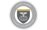 saint james school of medicine calgary 1