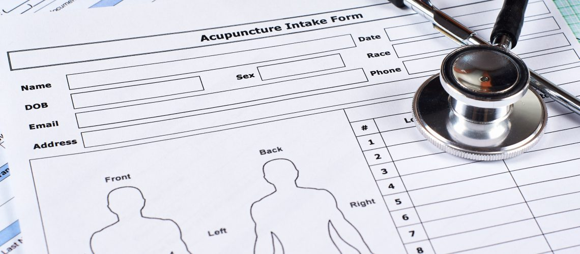 acupuncture calgary nw